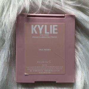 Kylie Cosmetics Makeup - KOKO BY KYLIE COSMETICS